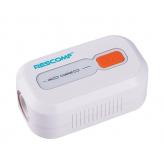 Máy khử trùng cầm tay mini cho máy CPAP-Rescomf