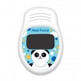 Máy đo nồng độ oxy trong máu cho trẻ em Heal Force Prince-100D