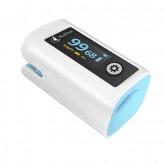 Máy đo nồng độ oxy trong máu Heal Force Prince-100N