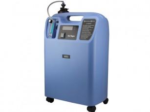 Máy tạo oxy là gì và nguyên lý hoạt động của nó?