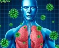 Cách phòng ngừa bệnh phổi virus
