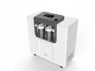 Máy tạo oxy OZ-10-01TWO có đặc điểm gì nổi bật?