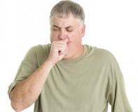 Bệnh viêm phổi có chữa được không ?