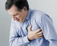 Dấu hiệu tức ngực khó thở là bệnh gì ? đừng lơ là chủ quan