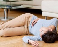 Những thói quen xấu khiến người trẻ dễ mắc đột quỵ