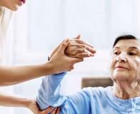 Thực đơn cho bệnh nhân sau đột quỵ hồi phục nhanh chóng