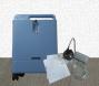 Giới thiệu máy tạo oxy Philips - hàng chính hãng mỹ bảo hành 3 năm